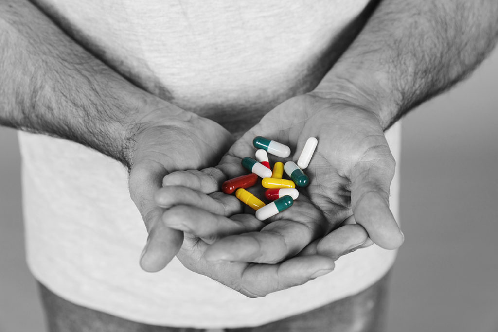 Certains Antibiotiques sont Responsables des Risques Cardiovasculaire : FDA