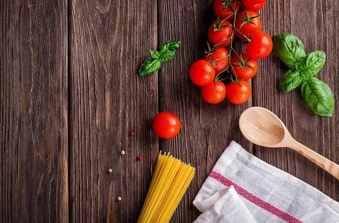 5 astuces de cuisine qu'il faut absolument connaître
